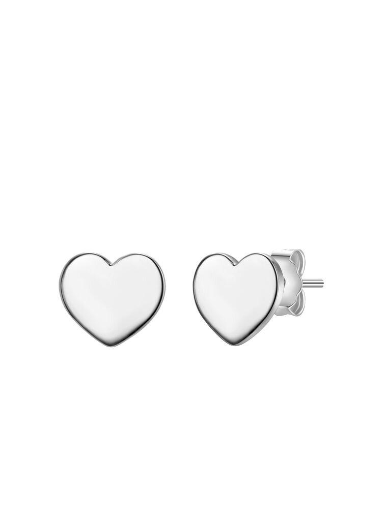 Cercei din argint Ines Cavalera 60603251