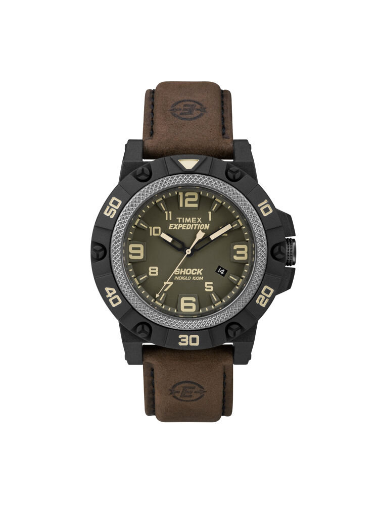 Ceas Timex Expedition TW4B01200