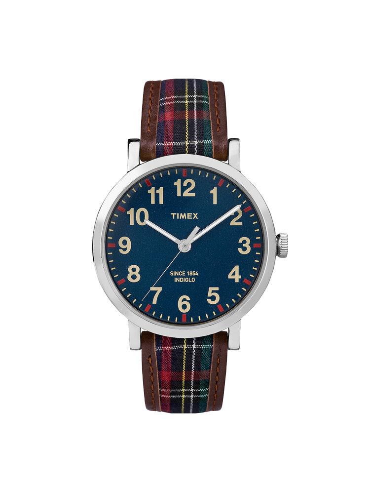 Ceas Timex Heritage Originals TW2P69500
