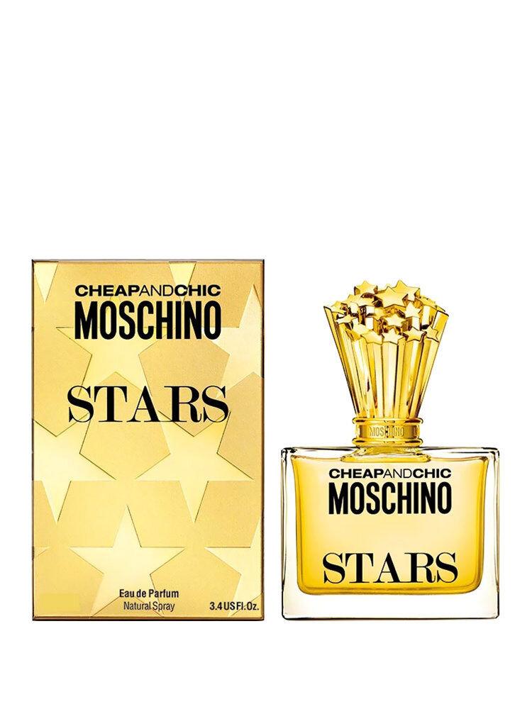 Apa de parfum Stars, 50 ml, Pentru Femei
