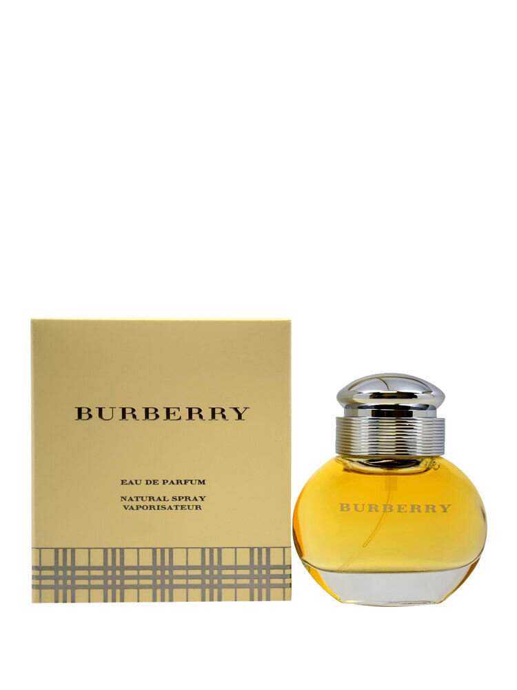 Apa de parfum Burberry For women, 50 ml, Pentru Femei