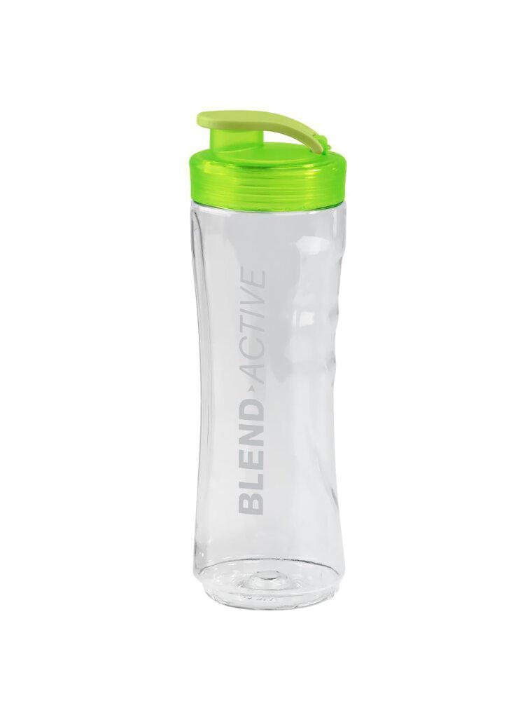 Recipient portabil suplimentar Blend Active Breville VBL106-01