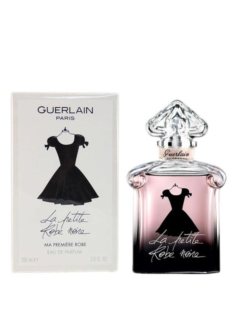 Apa de parfum La Petite Robe Noire, 100 ml, Pentru Femei