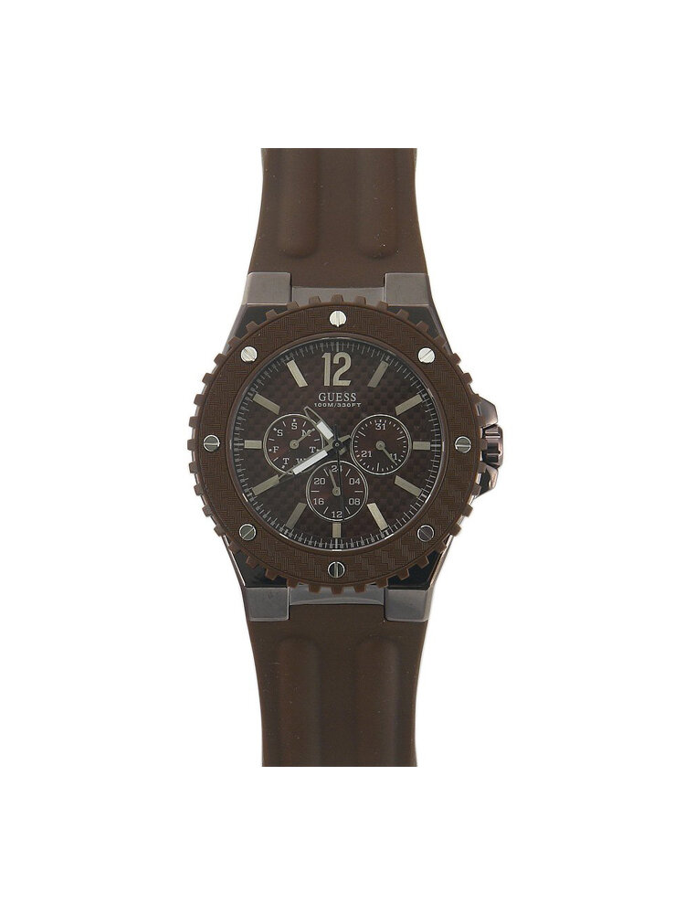 Ceas Guess Overdrive W11619G3