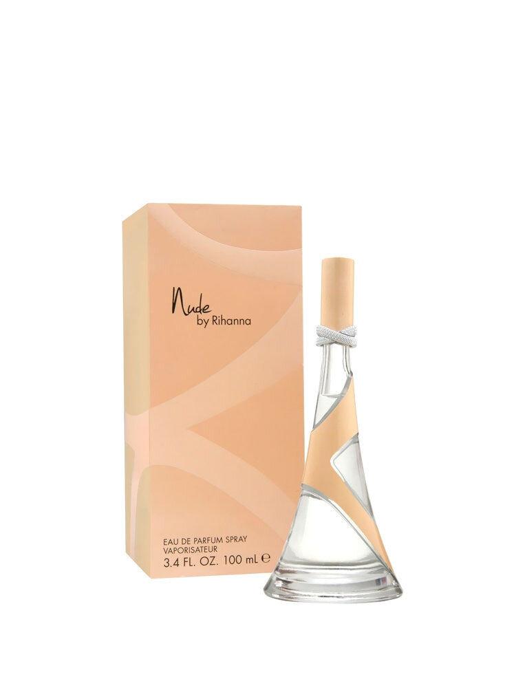 Apa de parfum Nude, 100 ml, Pentru Femei