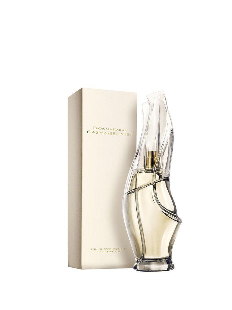Apa de parfum DKNY Cashmere Mist, 50 ml, Pentru Femei