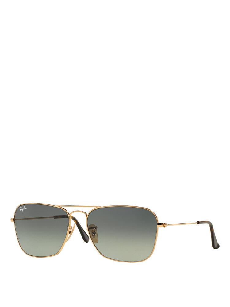 Ochelari de soare Ray-Ban Caravan RB3136 181/71 58