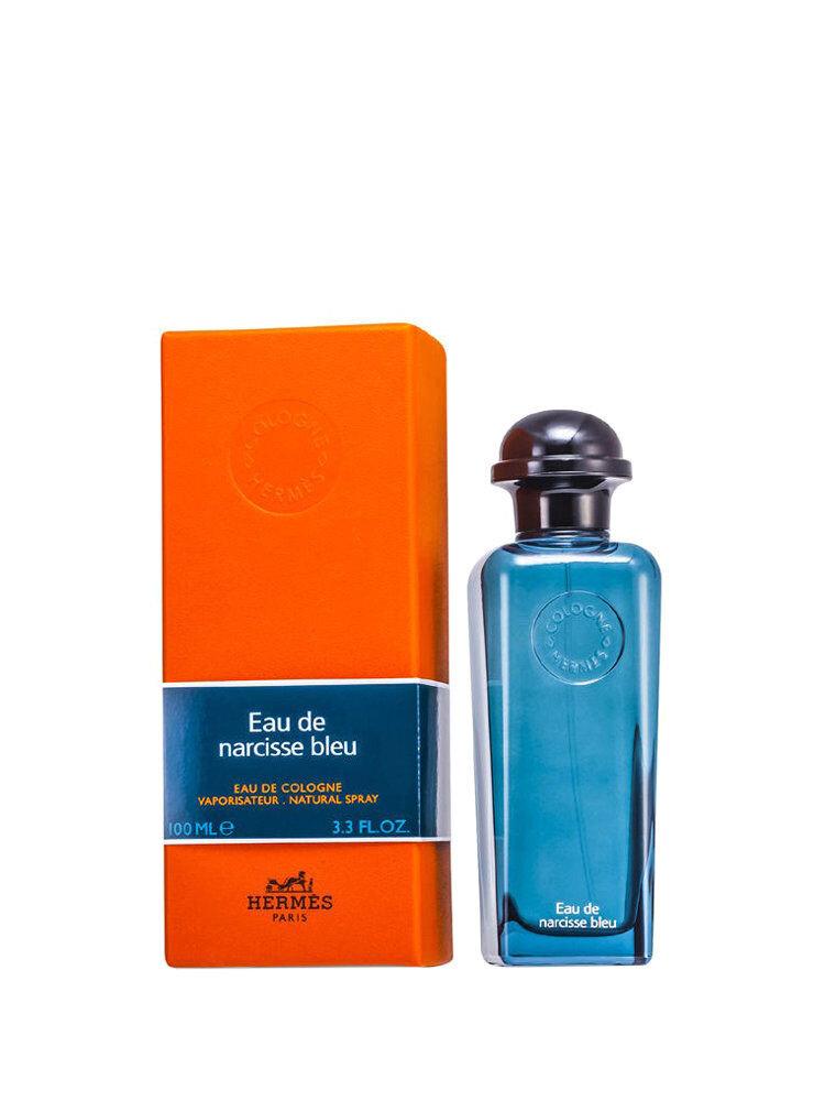 Apa de colonie Eau de Narcisse Bleu, 100 ml, Unisex