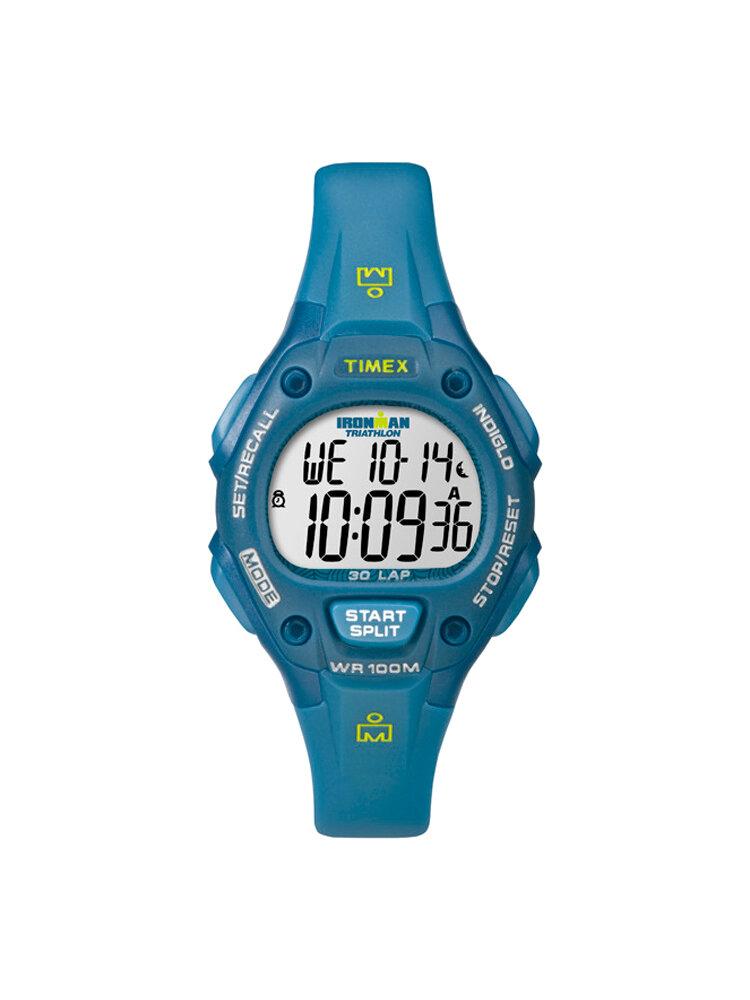Ceas Timex Ironman T5K757