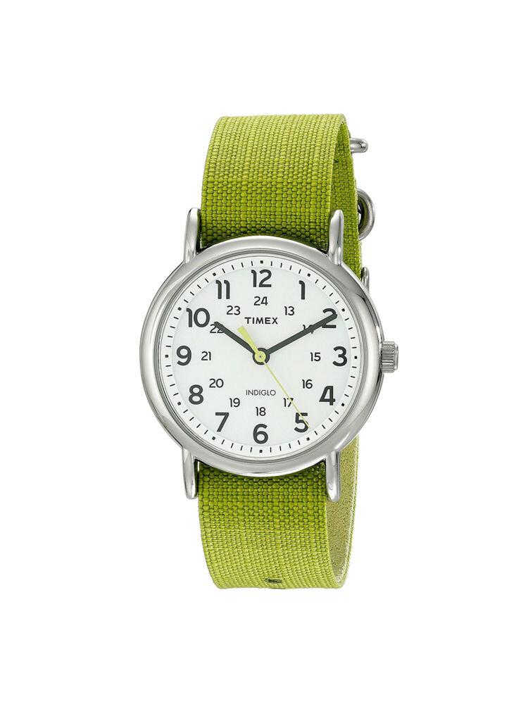 Ceas Timex Weekender TW2P65900