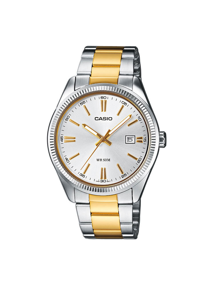 Ceas Casio Collection MTP-1302PSG-7A