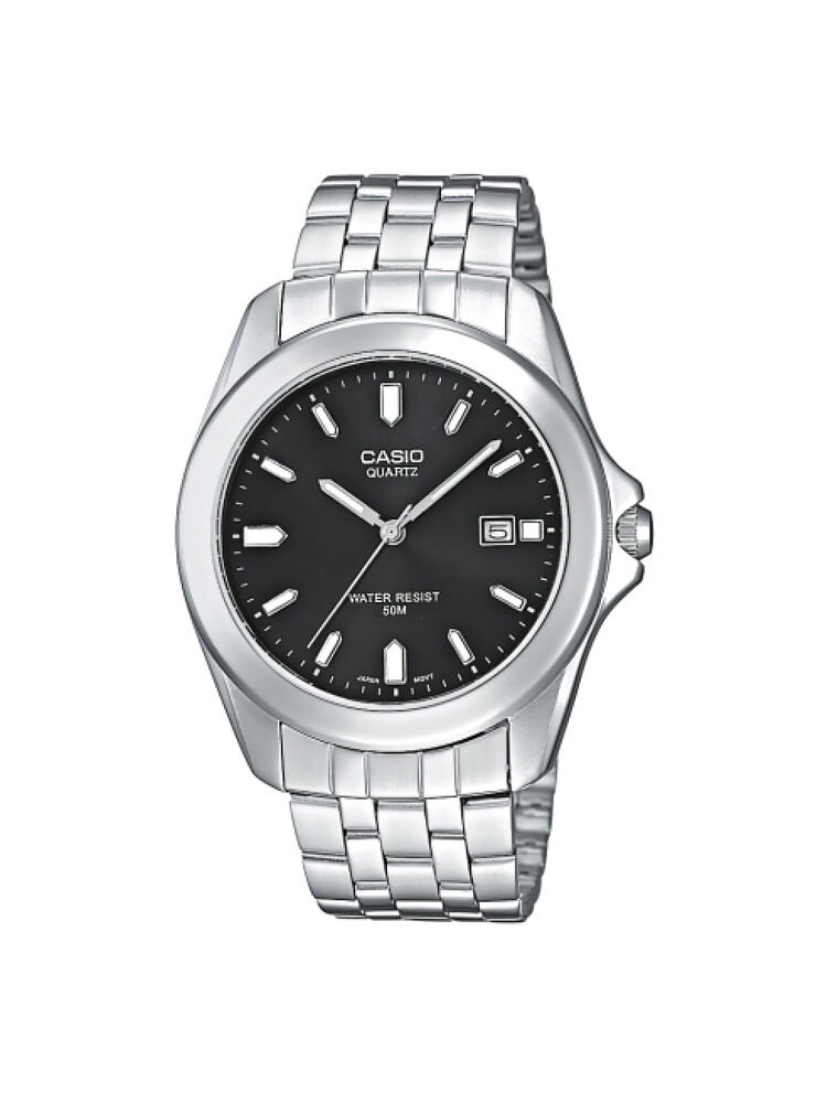 Ceas Casio Collection MTP-1222A-1A