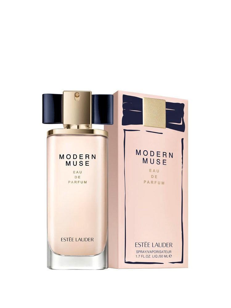 Apa de parfum Modern Muse, 50 ml, Pentru Femei