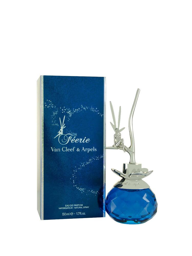 Apa de parfum Feerie, 100 ml, pentru femei