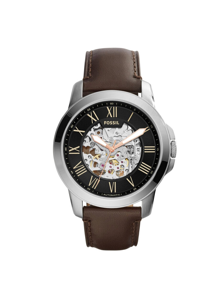 Ceas Fossil Grant ME3100