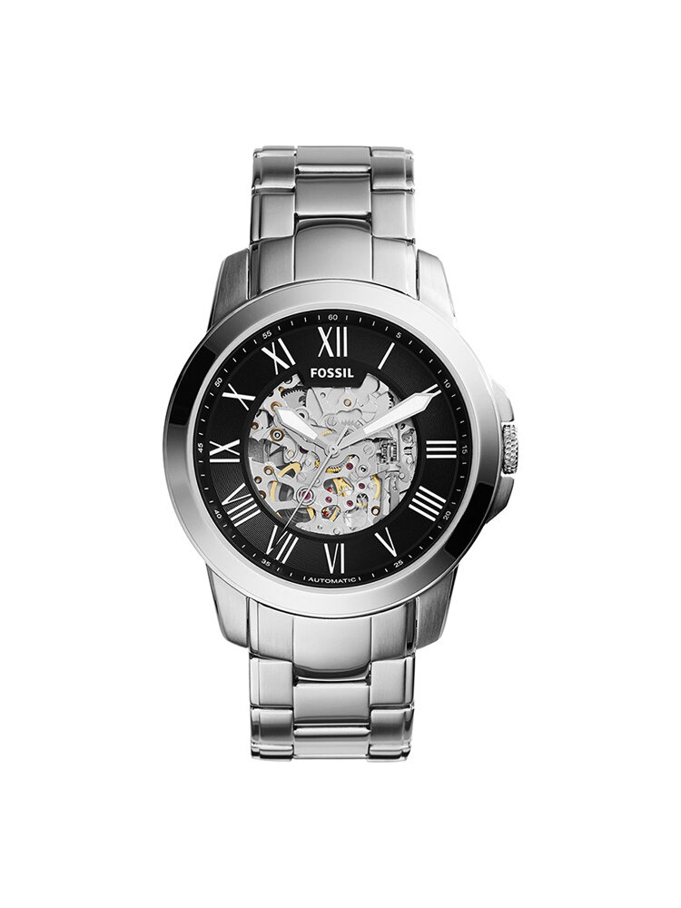 Ceas Fossil Grant ME3103