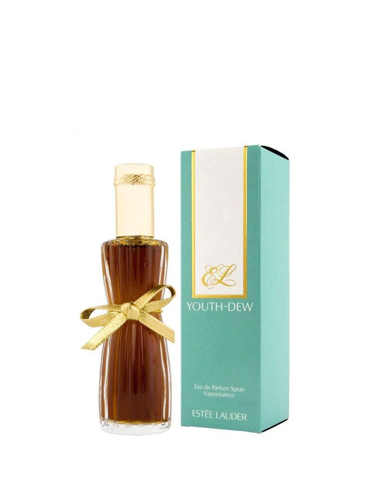 Apa de parfum, 65 ml, Pentru Femei