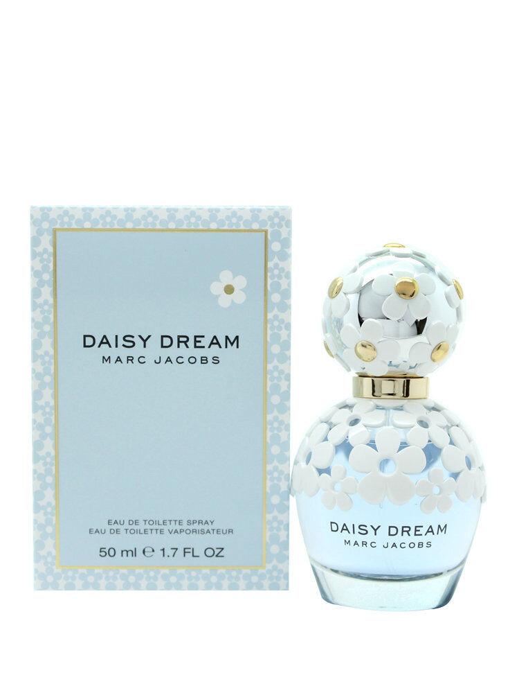 Apa de toaleta Daisy dream, 50 ml, Pentru Femei