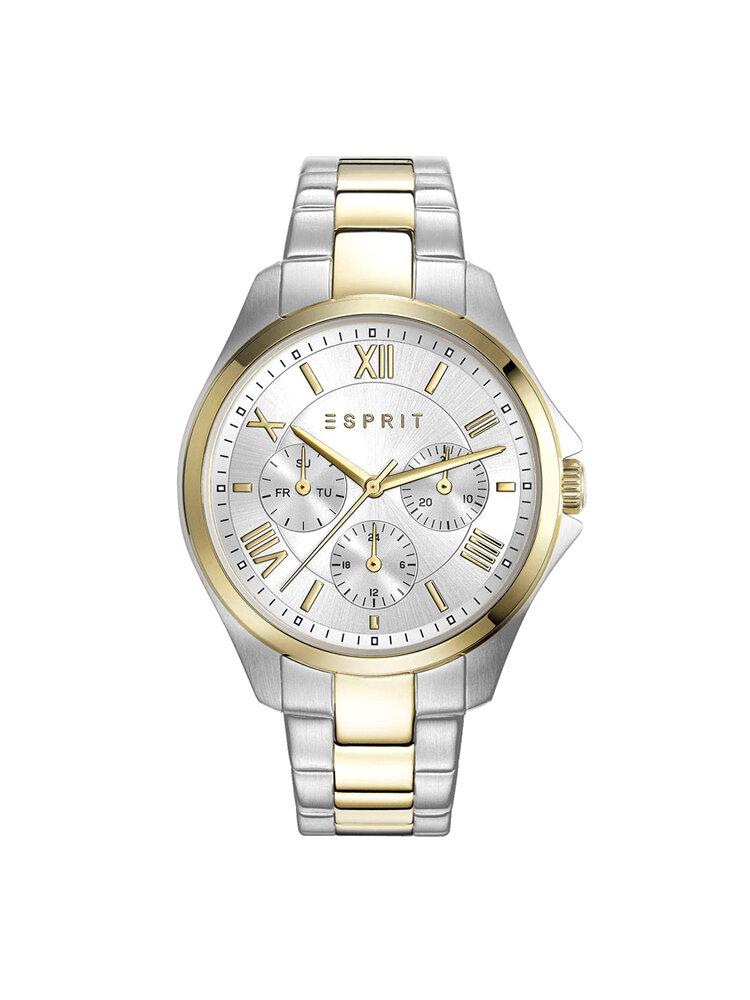 Ceas Esprit Fall Collection ES108442004