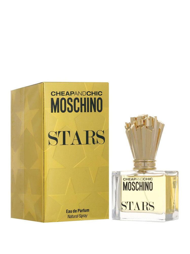 Apa de parfum Stars, 100 ml, Pentru Femei