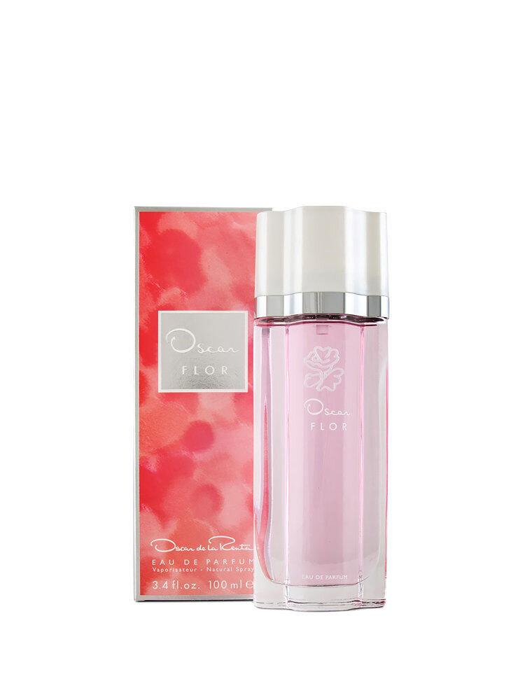 Apa de parfum Oscar flor, 100 ml, Pentru Femei