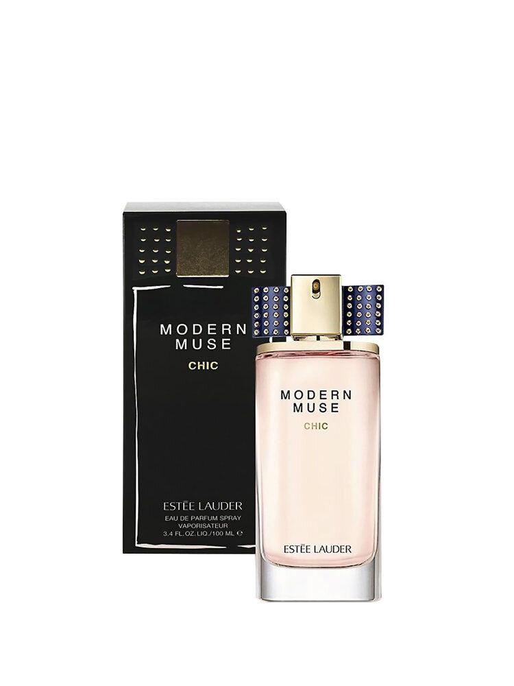 Apa de parfum, 100 ml, Pentru Femei