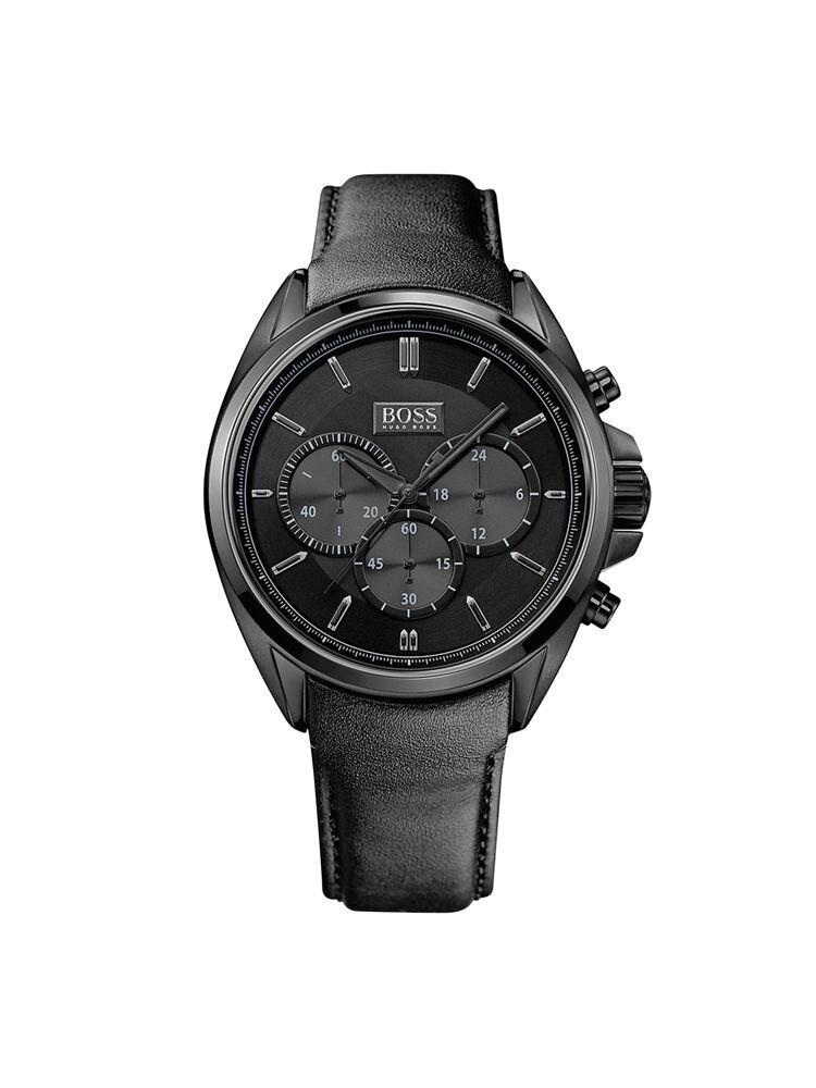 Ceas Hugo Boss HB1513061
