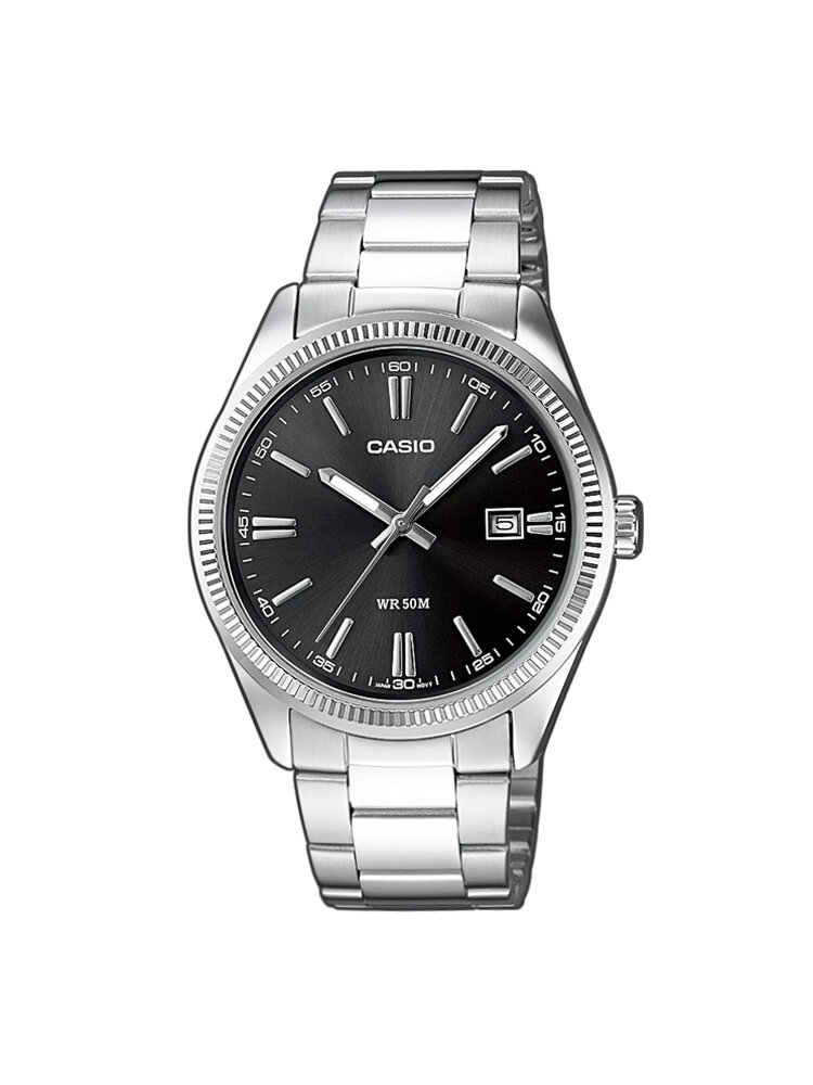 Ceas Casio Collection MTP-1302PD-1A1