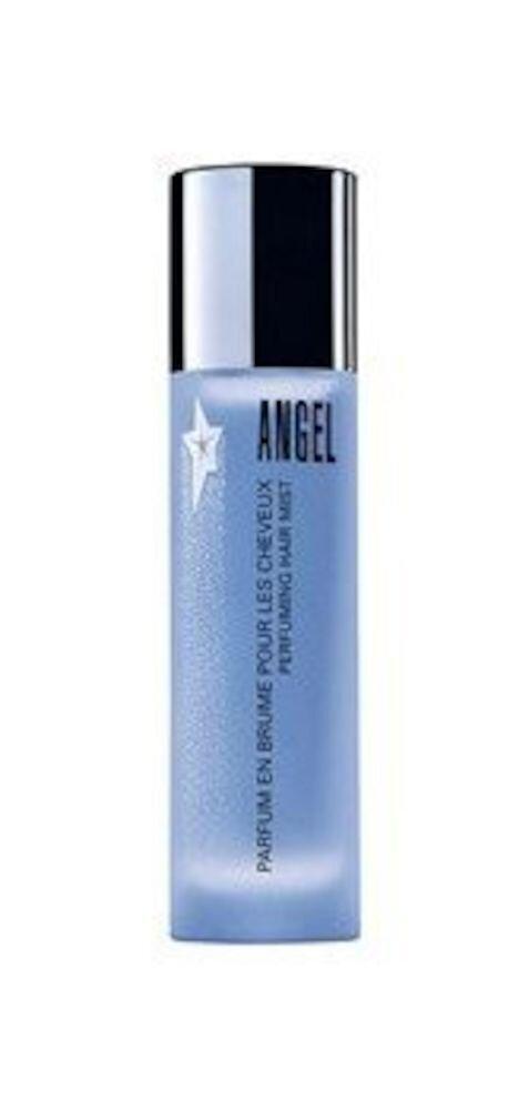 Spray de corp Spray hair mist Angel, 30 ml, Pentru Femei