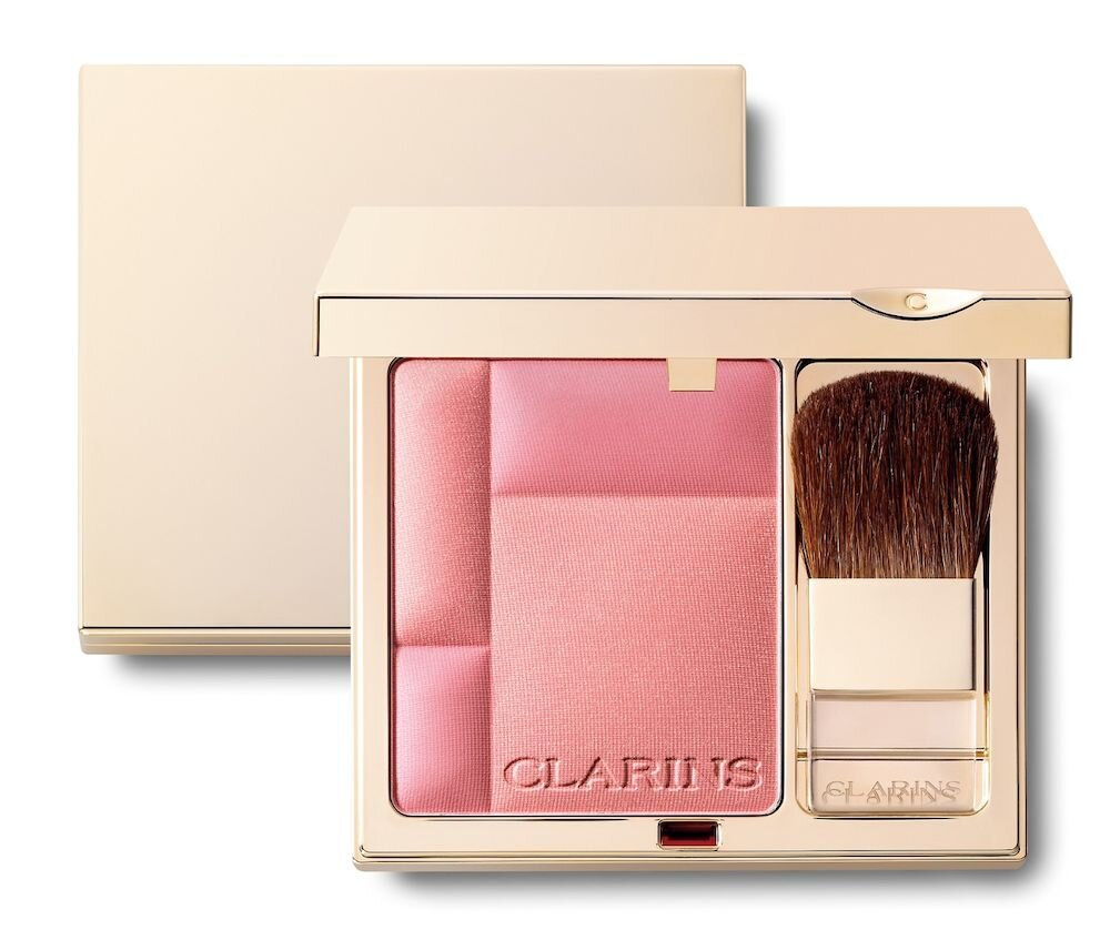 Blush Prodige Illuminating Cheek Colour, 03 Miami Pink