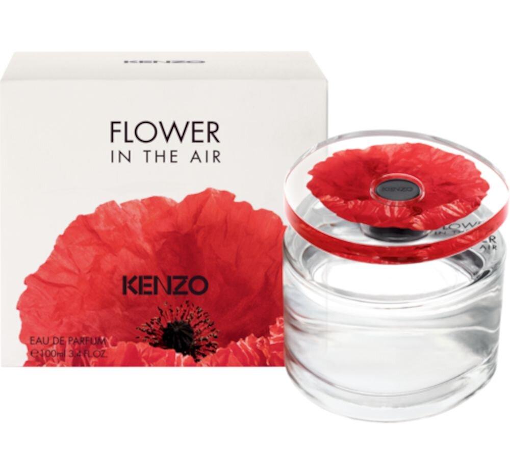 Apa de parfum Flower in the air, 30 ml, Pentru Femei