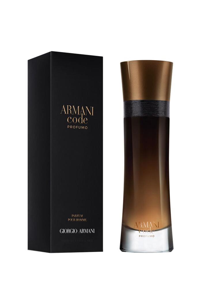 Apa de parfum Code Profumo, 60 ml, Pentru Barbati