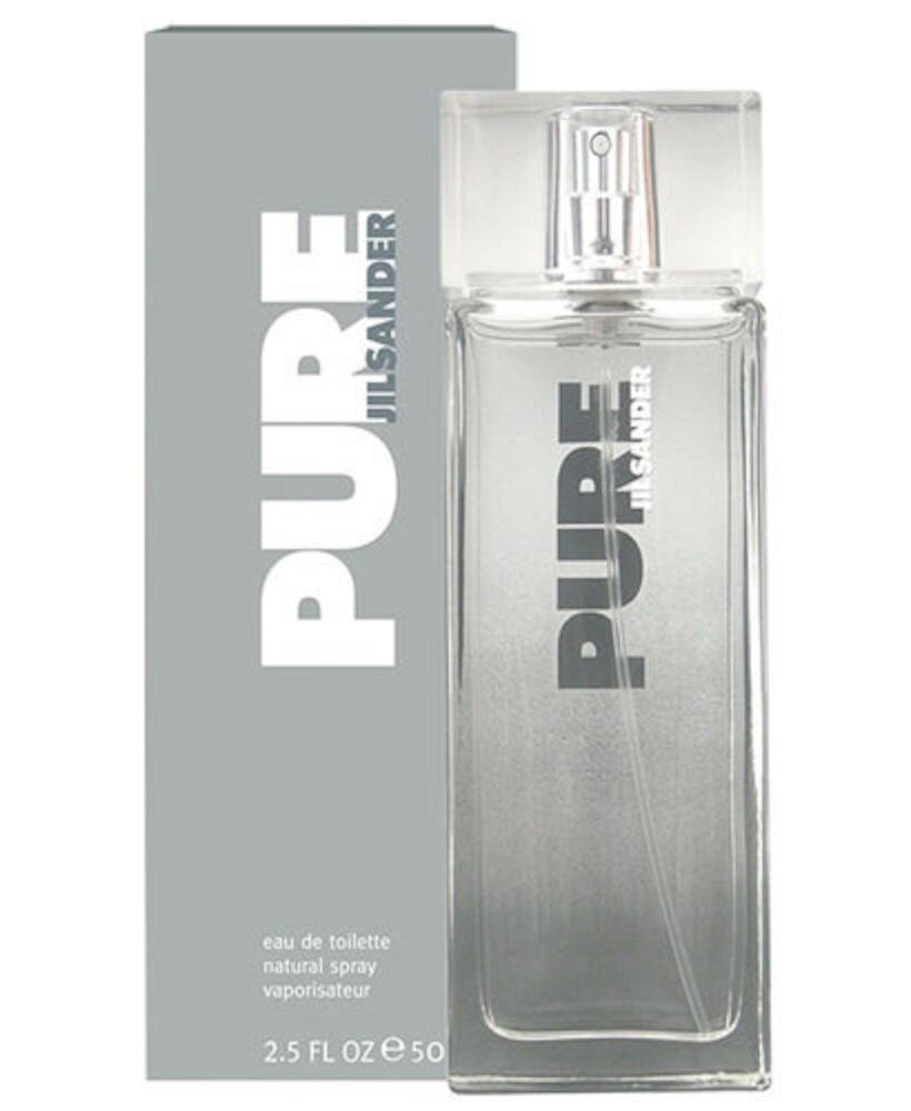 Apa de toaleta Pure, 30 ml, Pentru Femei