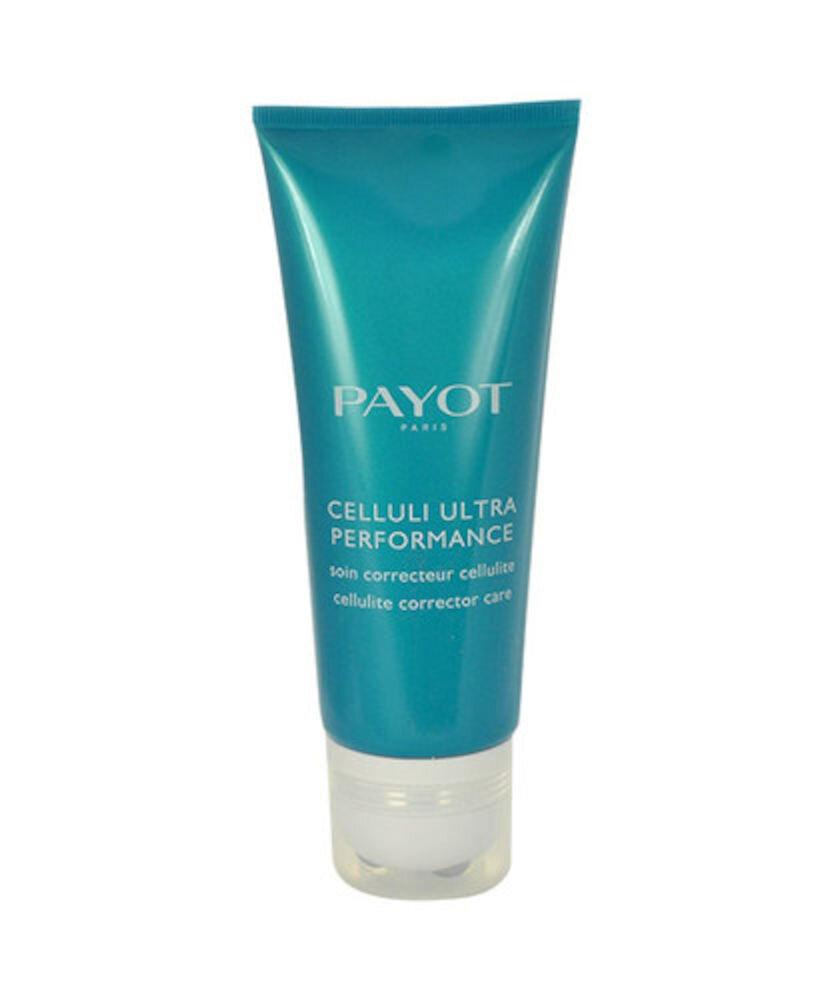 Tratament impotriva celulitei Celluli Ultra Performance Cellulite Corrector Care, 200 ml