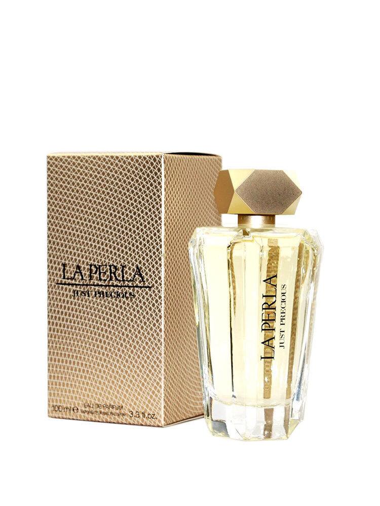 Apa de parfum Just Precious, 100 ml, Pentru Femei