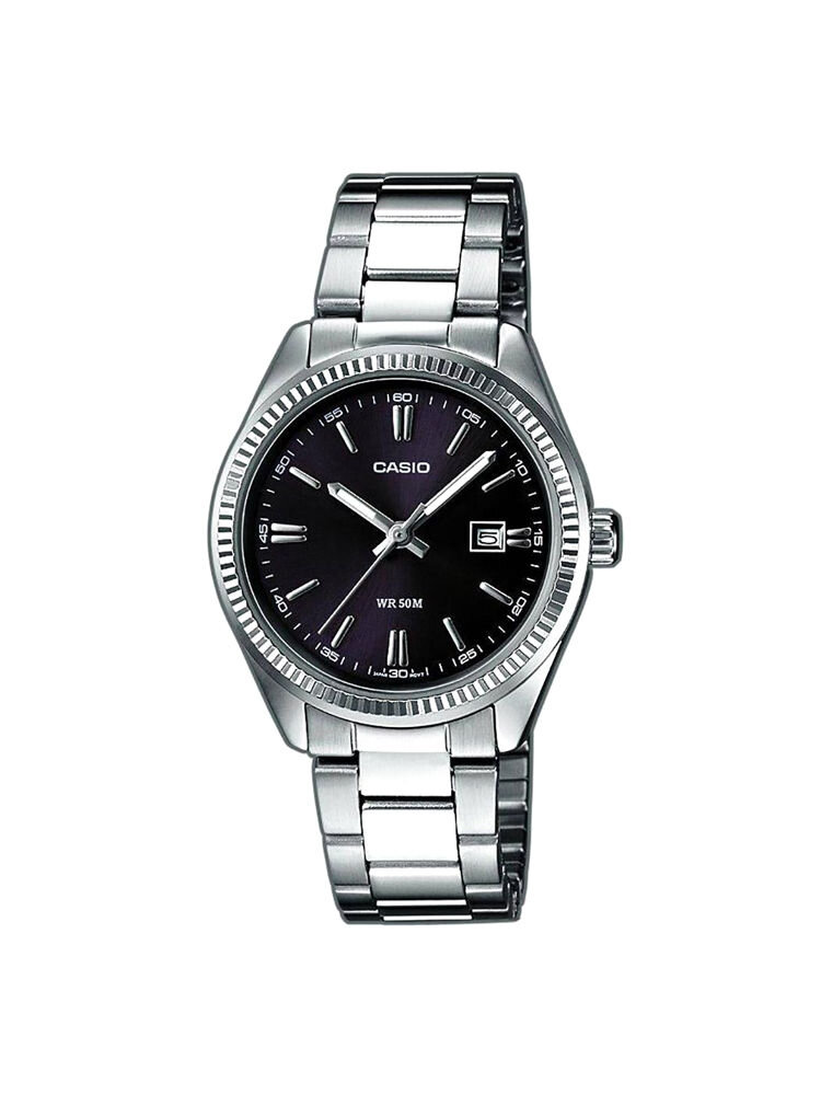 Ceas Casio Collection LTP-1302PD-1A1