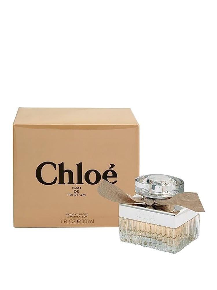 Apa de parfum Chloe, 30 ml, Pentru Femei