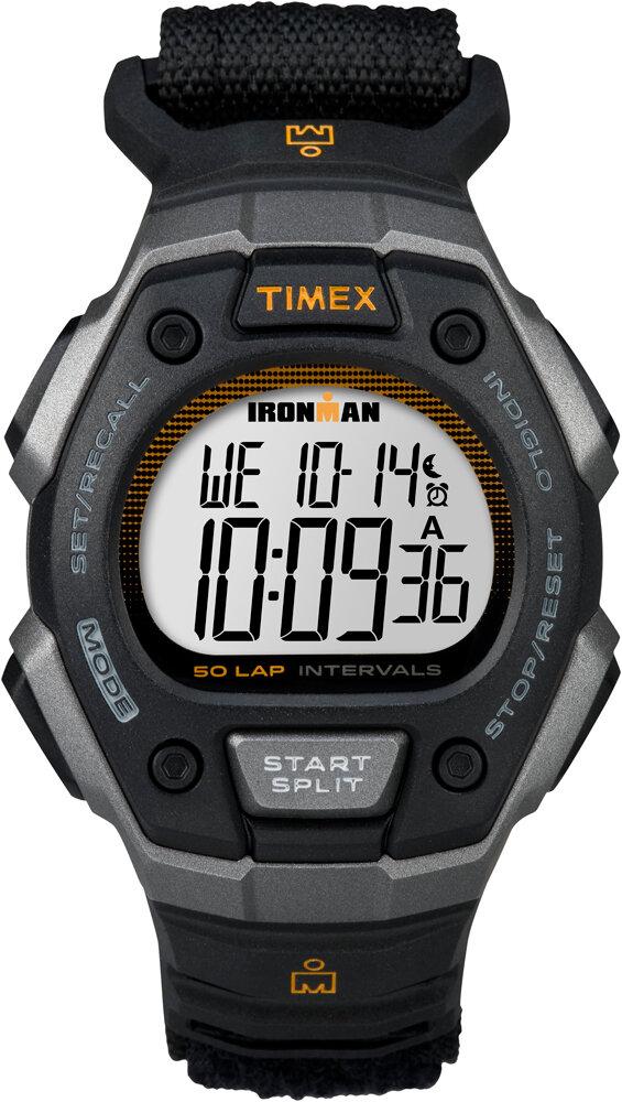 Ceas Timex TW5K95500
