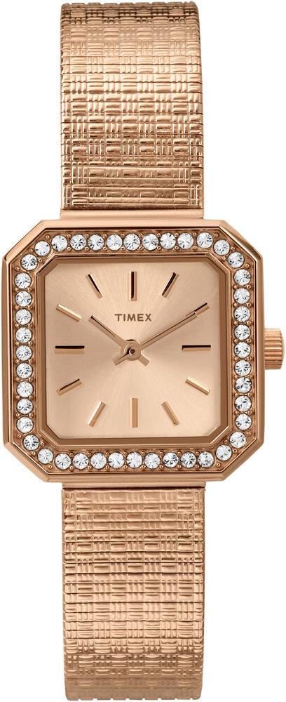 Ceas Timex T2P551