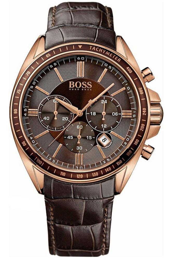 Ceas Hugo Boss HB1513093
