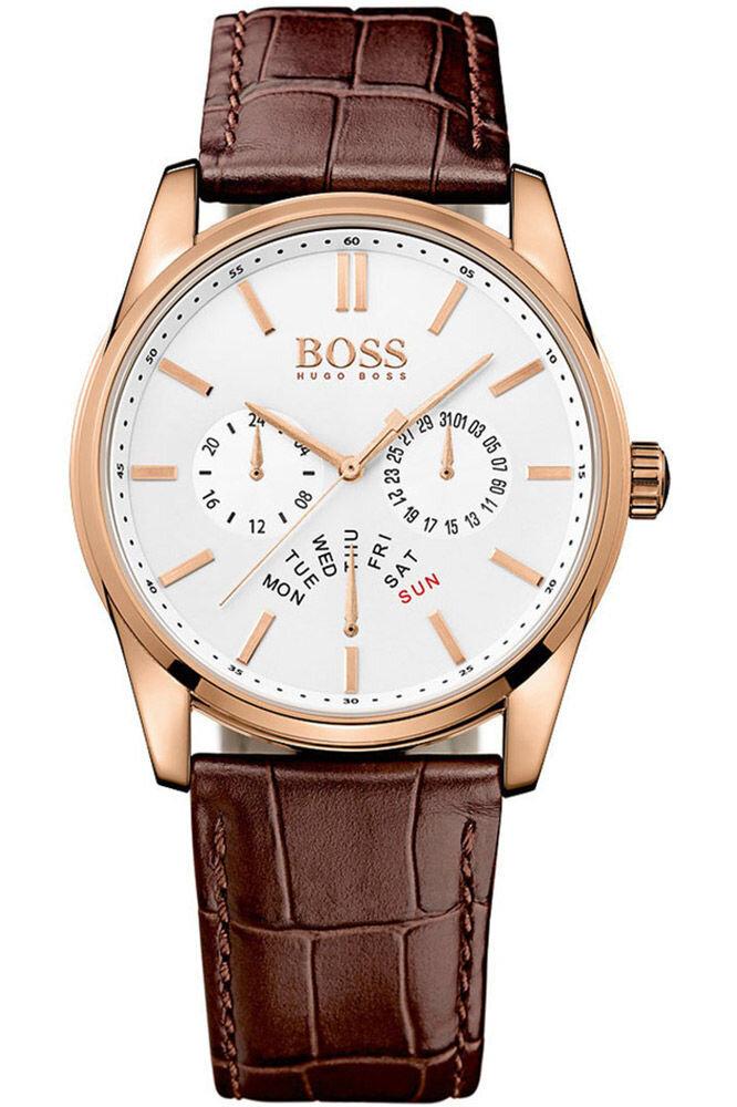 Ceas Hugo Boss HB1513125