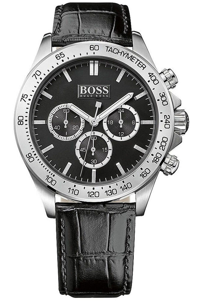 Ceas Hugo Boss HB1513178
