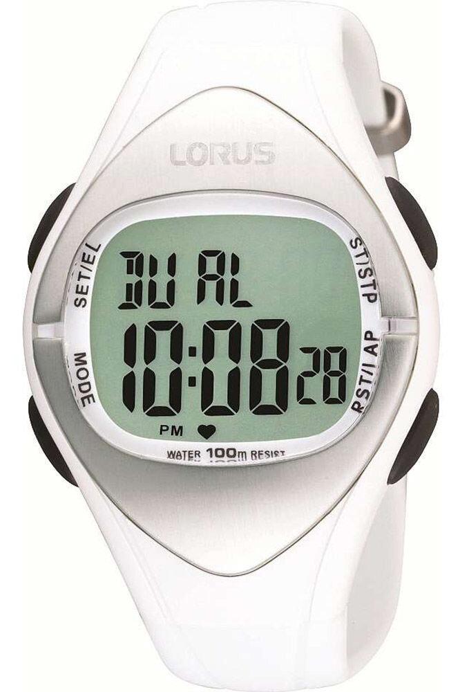Ceas Lorus R2301FX9