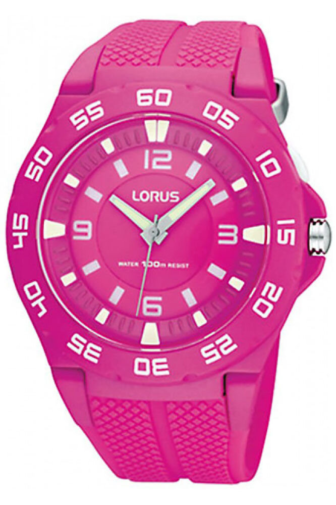 Ceas Lorus R2343FX9
