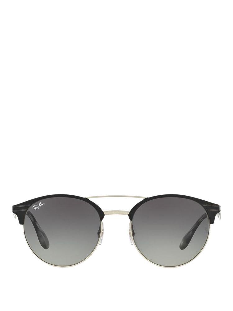 Ochelari de soare Ray-Ban RB3545 900411 54