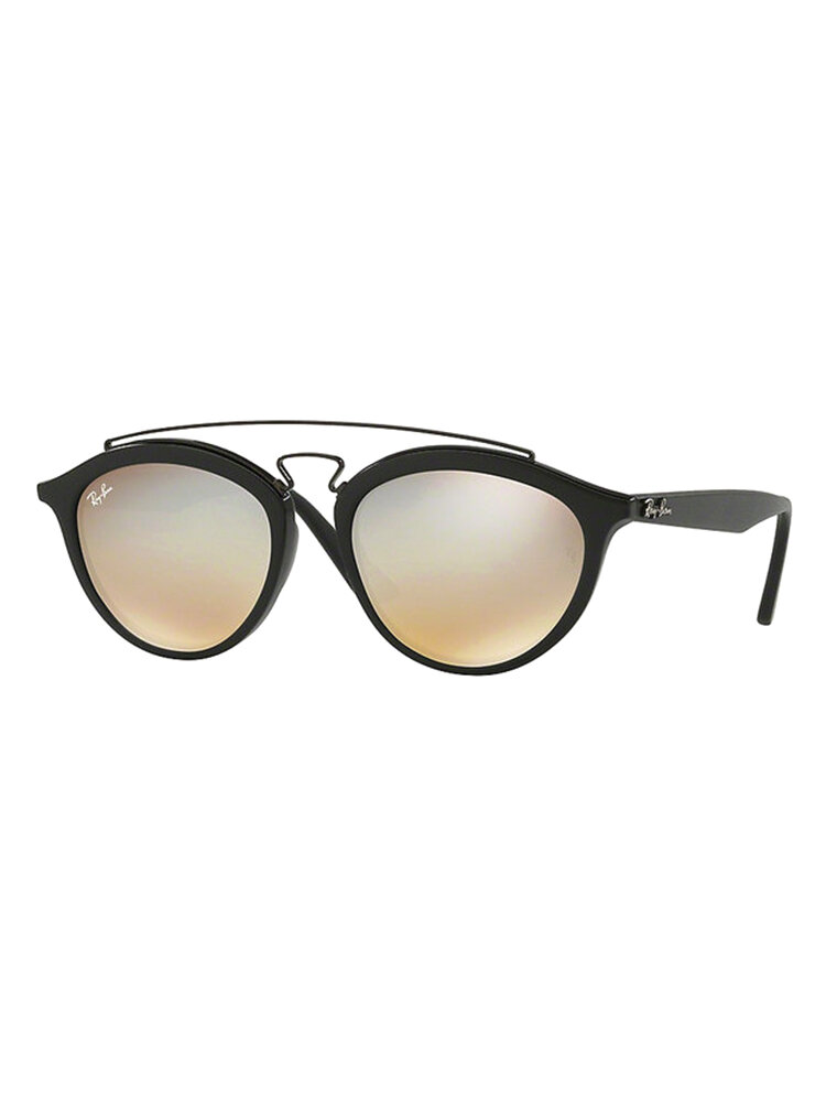 Ochelari de soare Ray-Ban Gatsby II RB4257 6253B8 53