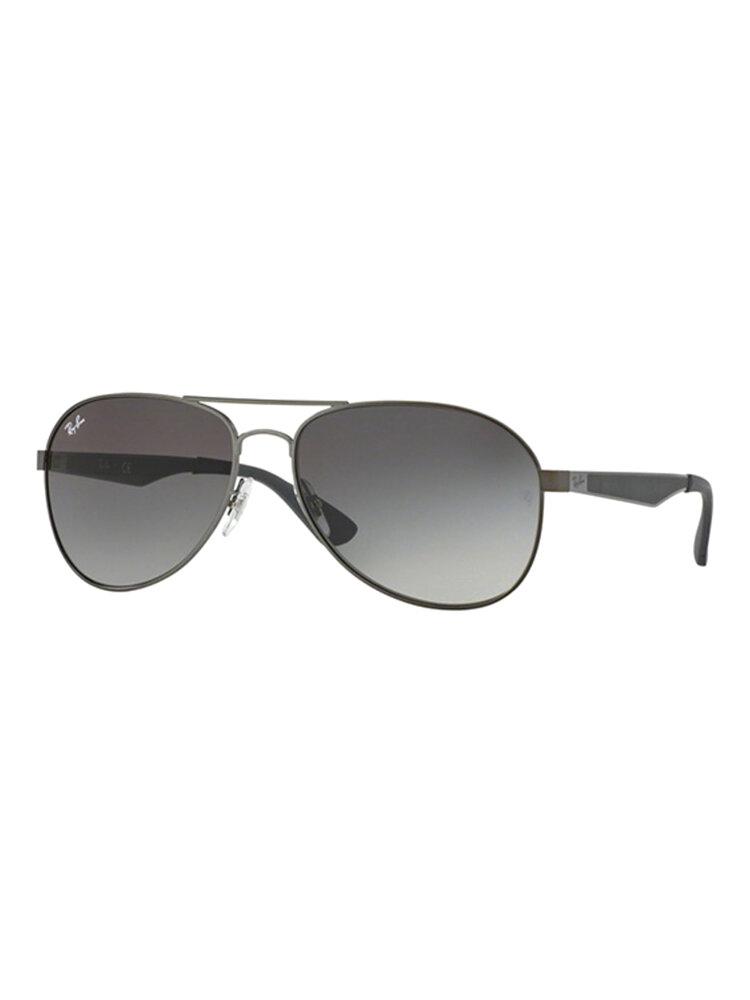 Ochelari de soare Ray-Ban RB3549 006-71 61