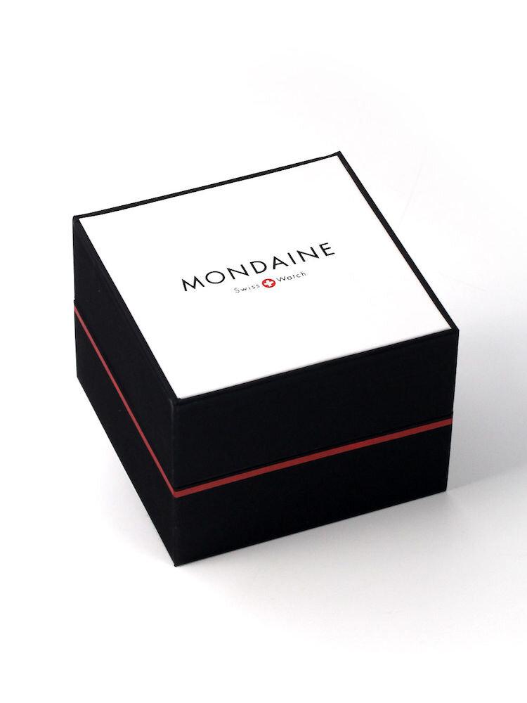 Ceas Mondaine Simply Elegant A400.30351.11SBC