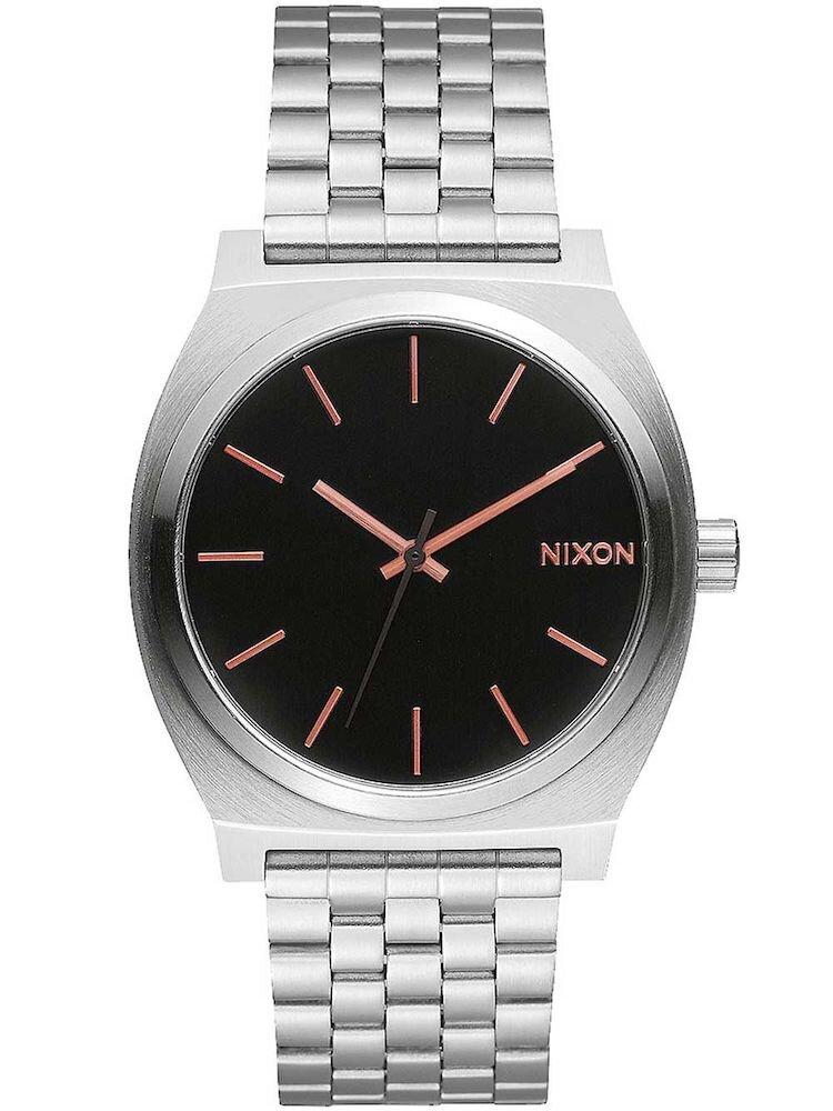 Ceas Nixon Time Teller A045-2064