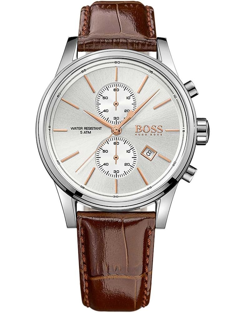 Ceas Hugo Boss Jet 1513280